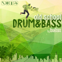 Index - Old School Drum & Bass