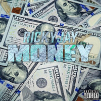 Ricky Jay - Money (Explicit)