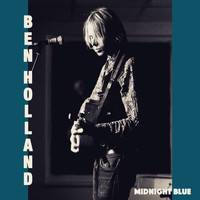 Ben Holland - Midnight Blue
