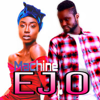 Machine - Ejo