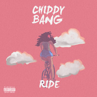 Chiddy Bang - Ride (Explicit)