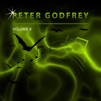 Peter Godfrey - Peter Godfrey, Vol. 6