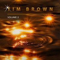 Tim Brown - Tim Brown, Vol. 2