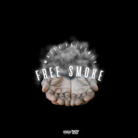 Mazza - Free Smoke (Explicit)