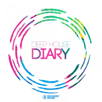 Various Artists - Deep House Diary