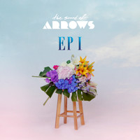 The Sound of Arrows - EP1 - Cuts from the Stay Free Vault