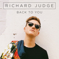 Richard Judge - Back to You