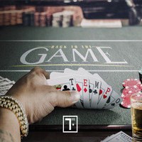 Tempo - Back To The Game (Explicit)
