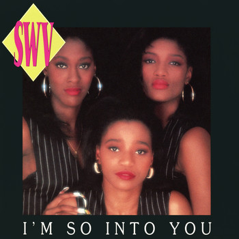 swv youre always on my mind mp3 free download