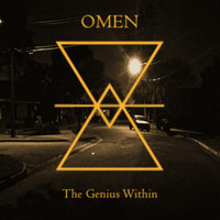 Omen - The Genius Within