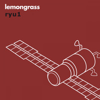 Lemongrass - Ryu1