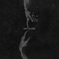 Damian - Not Alone
