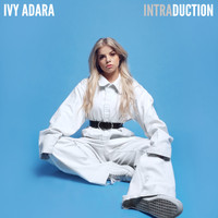Ivy Adara - Intraduction
