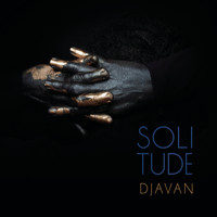 Djavan - Solitude