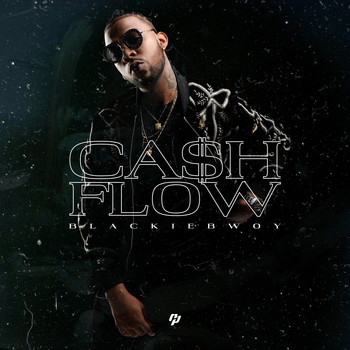 BLACKIEBWOY - Cash Flow (Explicit)