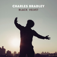Charles Bradley - Can't Fight the Feeling
