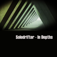 Soledrifter - In Depths