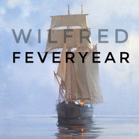 Wilfred Feveryear - Wilfred Feveryear