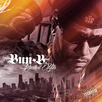 Bun B - Bun B Greatest Hits (Explicit)
