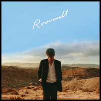 Roosevelt - Shadows