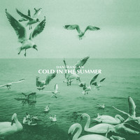 Dan Mangan - Cold in the Summer