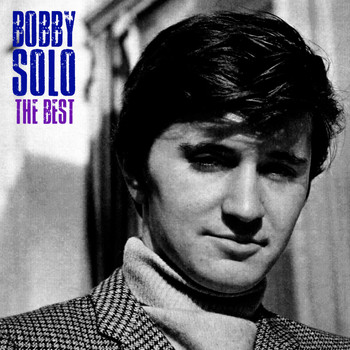 Bobby Solo - The Best (Remastered)