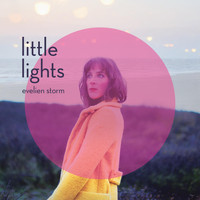 Evelien Storm - Little Lights