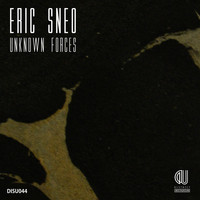 Eric Sneo - Unknown Forces