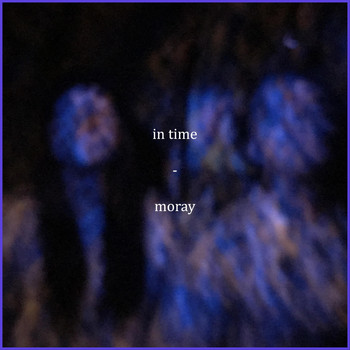 Moray - In Time