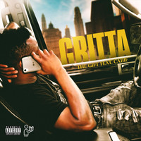 The Gift - Gritta (feat. Cabie) (Explicit)