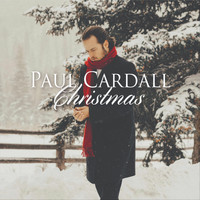 Paul Cardall - Christmas