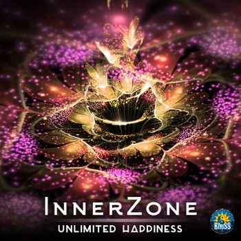 InnerZone - Unlimited Happiness
