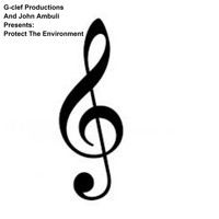 John Ambuli - Protect The Environment
