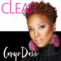 Conya Doss - Clear