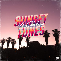 Le Choban - Sunset Tunes