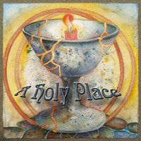Tom Robinson - A Holy Place