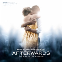 Alexandre Desplat - Afterwards (Original Motion Picture Soundtrack)