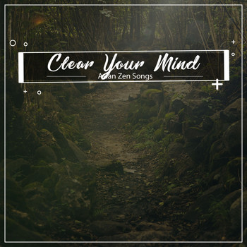 1 Hour Relaxing Songs to Calm the Mind