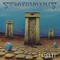 STRATOVARIUS - Episode (Original Version)