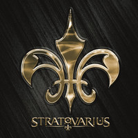 STRATOVARIUS - Stratovarius (Original Version)