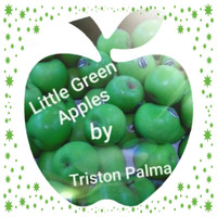 Triston Palma - Little Green Apples
