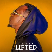 Timax - Lifted