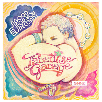 Various Artists - Paradise Garage: Inspirations
