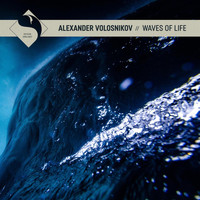 Alexander Volosnikov - Waves of Life