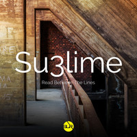 Su3lime - Read Between the Lines - EP