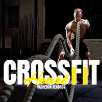 Heart - Crossfit (Volume 2)