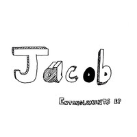Jacob - Entanglements - EP