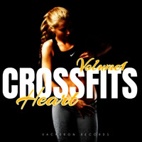 Heart - Crossfits, Vol. 1