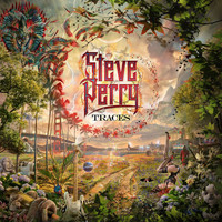 Steve Perry - We're Still Here