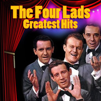 Four Lads - Greatest Hits